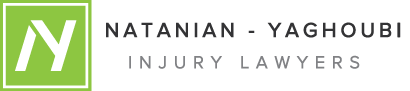 Natanian and Yaghoubi - Personal Injury Lawyers